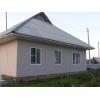 Обмен нового четырехкомнатного дома в Ордынске на трехкомнатную квартиру в Новосибирске
