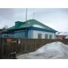 Продам дом в живописном месте Ордынска