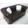 """От производителя диван """"Саленд"""" - мягкий, удобный, практичный, долговечный"""
