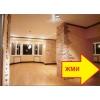 Отделка квартир, коттеджей, новостроек в Новосибирске
