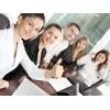 Открыты вакансии молодым специалистам (бухгалтера,юристы,экономисты)