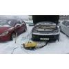 Отогрев авто Новосибирск. отогрев спецтехники. Автопомощь