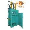 Пакетировочный пресс для металлолома ПГП-24