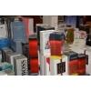Парфюмерия популярных брендов из ОАЭ со склада в Новосибирске.