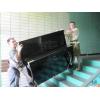 перевезем пианино