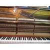 Пианино (фортепиано) настройка , ремонт музыкальных инструментов