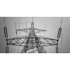 Подключение к электросетям - консультируем