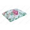 Подушка из кедровой стружки - цветная