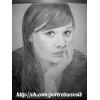 Портреты, шаржи по фото на заказ в Новосибирске. Бесплатная доставка