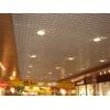 Потолки Грильято, АMF Knauf, кассетный потолок, реечный.