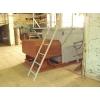 Предлагаем установку по подготовке и транспортировке раствора 4 куб.м. -УПТР-4