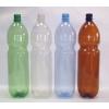 Принимаю ПЭТ бутылку б/у , отходы производства.