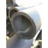 Приобретем полиэтиленовые трубы