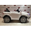 Продаем новый детский электромобиль ауди о009оо
