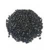 Продаем складские остатки красителей для полимеров