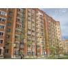 Продается 2-х комнатная квартира по улице Тюленина 22