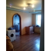 Продается 3-х комнатная квартира по адресу: г. Новосибирск, ул. Комсомольская