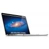 Продается! MacBook pro 13 i5