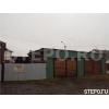 Продается дом в п.Елань ул.Цветочная дом 2