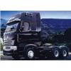 Продается седельный  Тягач HOWO A7 6x4 375л.с.