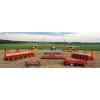 Продается сельскохозяйственная техника и навесное оборудование