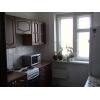 продам 1 комнатную Жуковского97