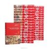 продам Большую иллюстрированную энциклопедию АиФ в 32 томах