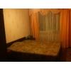 Продам 3х-конматную квартиру рядом Ленинский рынок