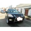 Продам Honda CR-V, 2003