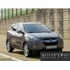 Продам Hyundai Tuscon/ix35 2011