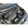 продам Nissan Tiilda 2008г.