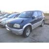 Продам Suzuki Escudo, 2000г