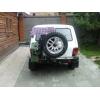 Продам автомобиль Лада 2121 4x4 Нива
