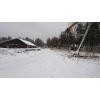 Продам бывший лесхоз в г. Орехово-Зуево, земли 12 га,  площадь помещений 1900 м2