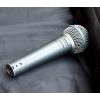 Продам динамический микрофон Shure Betta 58