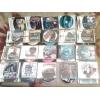 Продам диски для Дримкаст