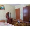 Продам дом 110м2 2 этажа по ул. Клубная, д.29А