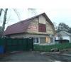 Продам дом Тогучинский район, Тогучин, ул. Лесная