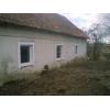 Продам дом в Калининградской области.