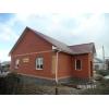 Продам дом в Коченёвском районе с.Прокудское