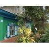 Продам дом в Криводановке
