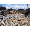Продам  дрова березовые колотые недорого