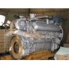Продам двигатель с хранения ЯМЗ 658