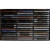 Продам фирменные компакт-диски / CD
