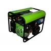 Продам газогенератор Greenpower с автозапуском
