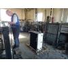 Продам готовый бизнес- цеха по ремонту радиаторов, сварки аргоном, пайки цветных металлов (алюминий, медь, чугун и тд).