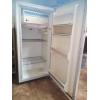 Продам холодильник океан бу