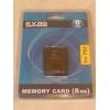 Продам карту памяти для Сони-2