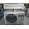 """Продам кондиционер""""Kelon"""" б/у"""