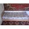 Продам кровать бу